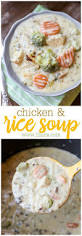 100 soup kitchen meal ideas a few of my recipes mark