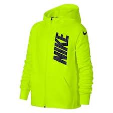 boys u0027 hoodies u0026 sweatshirts kohl u0027s