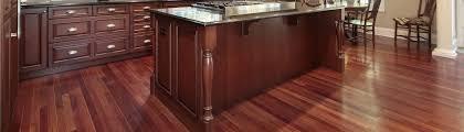 laminate flooring installation in chandler az az us 85006