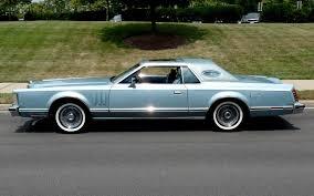 Lincoln Continental Price 72 P2 L Jpg