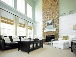 100 livingroom candidate livingroom candidate in living room