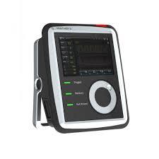 design ventilator p3 ventilator a2z design product design and development