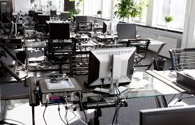 meilleurs bureaux de change meilleur bureau change maison design edfos com