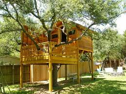 Austin Houses by Treehouse Designers Guide Austin Tree Houses Hgtv