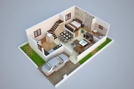 30x50 house plans house plans