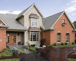 388 best european home plans images on pinterest house plans and