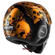 buy shark drak sanctus helmet online