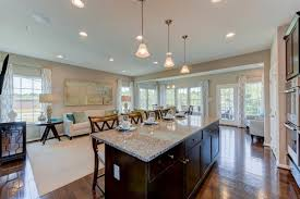 ryan homes ohio floor plans new homes for sale at malvern walk in malvern pa within the great