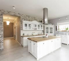 relooker des meubles de cuisine soleidade relooking renovation meuble et cuisine la fare aix marseille