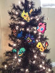 95 best pokemon images on pinterest christmas ornaments