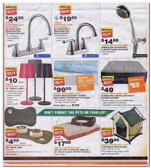 2016 home depot black friday ads 137 best black friday images on pinterest funny stuff black