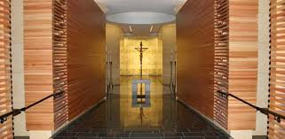 cathedral of christ the light cathedral of christ the light mausoleum cfcs oakland