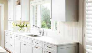 cabinet how to replace cabinet doors only beautiful replacing