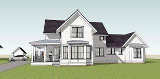 farm house plans with porches new baby nursery farmhouse plans