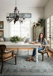 home by decor 70 best magnolia home by joanna gaines rugs pillows throws