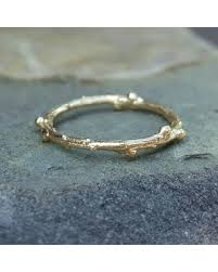 wedding band for women find the best deals on wedding bands women gold wedding band women