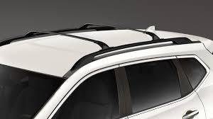 Nissan Rogue Tent - 2017 5 nissan rogue midnight edition specs nissan usa