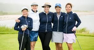 bwh golf classic brigham and women u0027s hospital