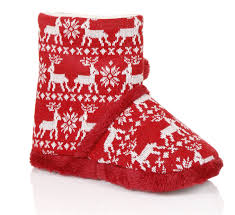 womens slipper boots size 12 tapochki collection on ebay