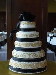 Wedding Cake Edmonton Stempunk Cake Topper Bodas 8 Wedding Planning Pinterest
