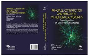 publications prof dr piek th j m vossen