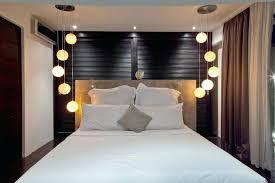 Hanging Pendant Lights Bedroom Hanging L For Bedroom Fin Soundlab Club
