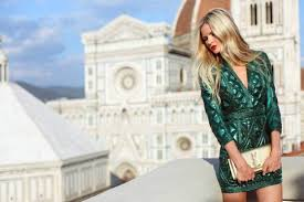 spectacular dress for spectacular look 27 new year u0027s eve