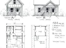 house designs floor plans simple guest house plans floor plan guest house floor plans 2