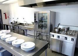 location materiel cuisine professionnel location cuisine professionnelle dune cuisine aux location