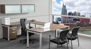 Home Office Design Orlando Ndi Office Furniture Nashville Tn