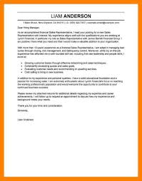 Writing An Effective Cover Letter Sample Effective Cover Letters Choice Image Cover Letter Ideas