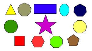 worksheet learning shapes wosenly free worksheet