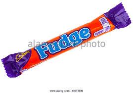 Top Chocolate Bars Uk Famous Chocolate Fudge Stock Photos U0026 Famous Chocolate Fudge Stock