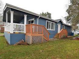 mobile homes f portland or mobile homes manufactured homes for sale 15 homes