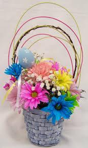 clark flower u0026 gift shop