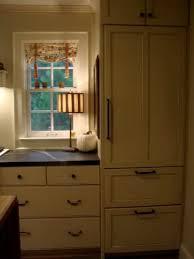 Kitchen Cabinet Depth 365 Best Arts U0026 Crafts Style Kitchen Cabinet Ideas Images On
