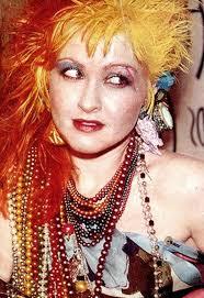 85 best fashion 1980 u0027s images on pinterest memories my
