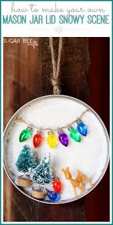 792 best ornaments images on crafts