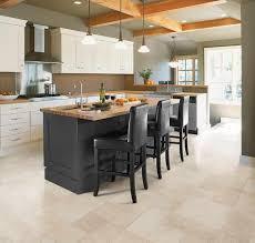 Best Kitchen Flooring Best Flooring For Kitchen Captainwalt