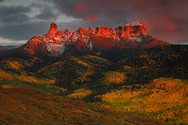 colorado photographers 100summits colorado s 20 best landscape photographers