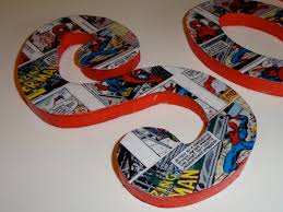 spiderman birthday party ideas diy image inspiration of cake and