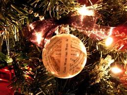 112 best ornaments images on pinterest christmas ideas