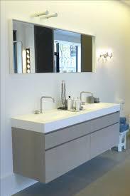143 best own design bathroom baden baden images on pinterest