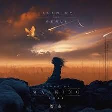 Seeking Release Date Illenium Awake Lp Style Futurebass Midtempo