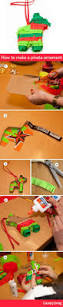34 best mexican christmas ornaments to make images on pinterest