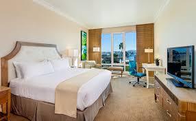 Hilton Garden Inn Round Rock Tx by San Diego Accommodations