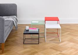 dl1 tangram side table side tables from loehr architonic