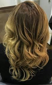 ecaille hair trends for 2015 the 25 best ecaille hair color ideas on pinterest brown hair