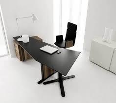 Modern Executive Office Table Design Contemporary Executive Office Table Design