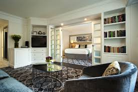 most expensive hotel room in the world best business hotels in nyc for a successful stay